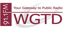 An interview with WGTD's Greg Berg
