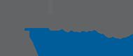 NCJWC-Toronto_logo