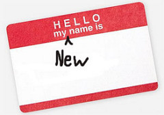 new-name